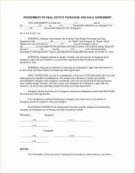 50 Elegant Contract Term Sheet Template - Documents Ideas ...