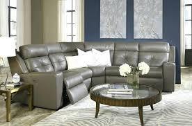 palliser furniture reviews canada c27