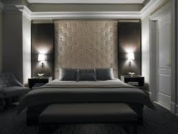 5 star hotel bedroom interior design - Google Search | Deco | Pinterest |  Hotel bedrooms, Bedrooms and Interiors