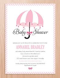 Baby Shower Princess Invitations Baby Shower Princess Invitations Reply To Baby Shower Invitation