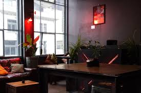 cool bar lighting. Workshop \u2013 Cool Bars Bar Lighting