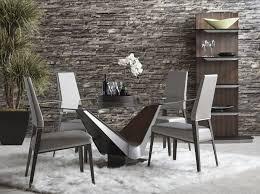 elite modern furniture. Brilliant Modern Vivian Inside Elite Modern Furniture S