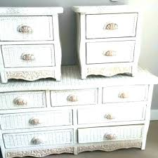 white wicker bedroom furniture. White Cane Bedroom Furniture Rattan Pier Sets Amusing . Wicker S