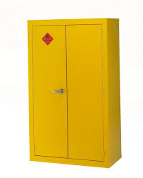 Flammable Storage Cabinet Home Depot | Home Design Ideas