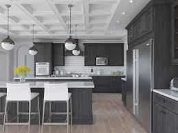 gray shaker cabinet doors. Kitchen:Shaker Kitchen Cabinets Designs Cabinet Door Styles White Pictures Style Doors Maple Images Lowes Gray Shaker