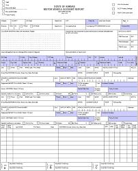 Incident Reporting Form Best Houston Incident Report Engneeuforicco