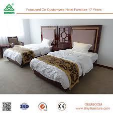 wooden furniture bedroom. Buy Discount Modern Wooden Furniture Bed Designs Wooden Furniture Bedroom