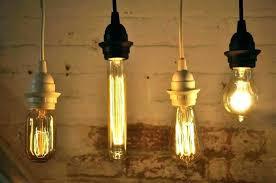 battery powered mini chandelier operated for gazebo
