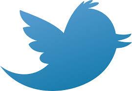 Twitter – Logos Download