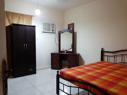 1 bedroom apartments for rent in sharjah national paint. furnished room near sharjah city cntr /alwahda rd immediately 1 bedroom apartments for rent in sharjah national paint