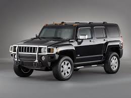 2018 hummer mpg.  hummer 2018 hummer h3 accessories reviews specs and price in mpg g