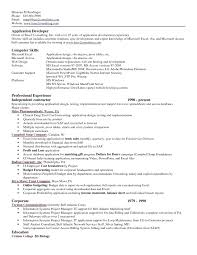 10 How To List Skills On A Resume Example Resume Letter