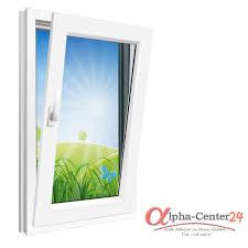 Fenster Mehr Als 10000 Angebote Fotos Preise Seite 130
