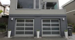modern garage doors. Want This Exact Door? See Details. Modern Garage Doors