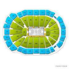 Milwaukee Bucks Detailed Seating Chart Chicago Bulls At Milwaukee Bucks Tickets 1 20 2020 4 00 Pm