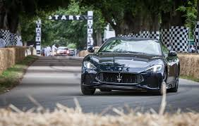 2018 maserati cars.  2018 2018 maserati granturismo front air intakes and grille are so fake inside maserati cars