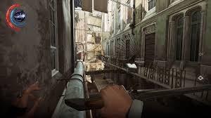 Bildergebnis für dishonored 2