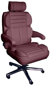 big office chairs executive office chairs executive office chairs big and tall bedroomgorgeous executive office chairs furniture
