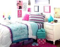 cute room decor cute bedroom decor cute room decor interesting design cute bedroom decor cute room