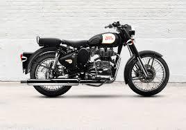 royal enfield motorcycle owner s manual