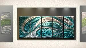 matthew's art gallery  abstract painting modern artwork items