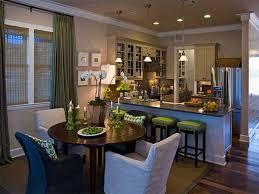 Pick Your Favorite Living Room  HGTV Smart Home 2017  HGTVHgtv Home Decorating