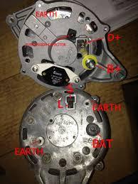 electrical wiring diagram nissan alternator electrical alternator wiring diagram nissan alternator image on electrical wiring diagram nissan alternator