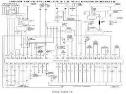 chevy suburban radio wiring diagram images chevy lumina 1995 chevy suburban radio wiring diagram car wiring