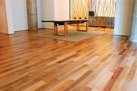 Amazing Best 25 Wood Laminate Flooring Ideas On Pinterest Laminate In Wood  Laminate Flooring ...