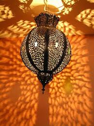moroccan inspired lighting. moroccan metal globe lamp modern living room lamps design in classic style bhouse inspired lighting