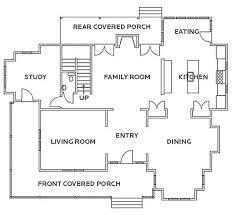 The 25 Best Floor Planner Ideas On Pinterest  Room Layout Free Floor Plan Design Online