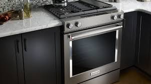 kitchenaid 48 inch range. kitchen ranges kitchenaid with regard to elegant house gas stoves ideas 48 inch range d