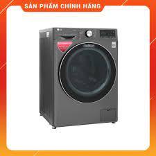 Máy giặt LG lồng ngang FV1450H2B 10.5 kg giặt , 7 kg sấy [ Miễn phí vận  chuyển lắp đặt tại Hà Nội ] tại Hà Nội