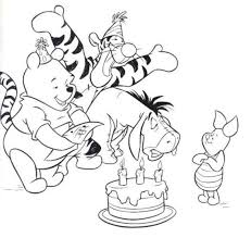 Cupcakes fab five instant download happy birthday diy you. Disney Birthday Coloring Sheets Printable 19 Happy Birthday Disney Coloring Pages 6 Happy Birthday Coloring Pages Disney Coloring Pages Birthday Coloring Pages