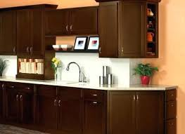 merillat cabinets prices. Gorgeous Cabinet Prices Product Description Merillat Cabinets 2016 Basics Dealers Price List In