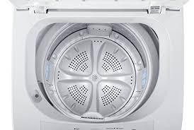 haier 1 0 cubic foot portable washing machine hlp21n. haier hlp24e 15 cu ft portable washer with 1 0 cubic foot washing machine hlp21n
