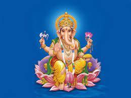 Free download Lord Ganesha HD ...