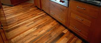reclaimed wood floors the naturals flooring coastal collage reclaimed wood flooring hampshire uk