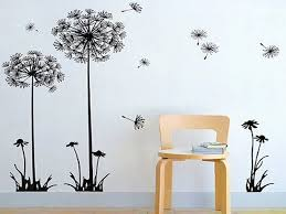 Wall Stickers For Bedrooms Elegant Wall Decals And Sticker Ideas For  Children Bedrooms Vizmini