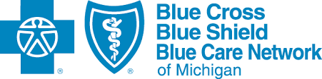 Our commitment to michigan is what differentiates us from other health insurance companies doing business here. Blue Cross Blue Shield Of Michigan Health Plans Michbusiness