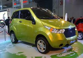new car launches by mahindraMahindra to launch six new cars by 2013 electric car Reva by November
