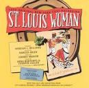 St. Louis Woman (1998 Original New York Cast