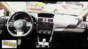 2018 subaru 3 6. modren 2018 2018 subaru levorg 1 6 gt s exclusive interior all new inside subaru 3