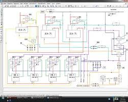 Схема котельной с дквр Курсовой проект расчет котельной установки Описание основного и вспомогательного оборудования Расчёт объемов воздуха и продуктов сгорания