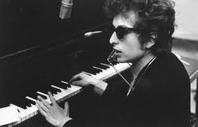 Aug 16, 2021 · bob dylan is being sued by a woman who alleges she was sexually molested and abused by the musician at 12 years old. Can You Really Buy Bob Dylan S Songs The New Yorker