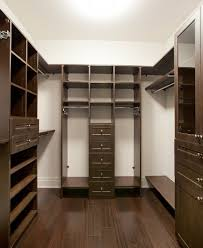 custom closets for women. Custom Closets | From The Experts In Field For Women M