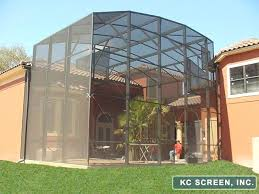 pool cage lighting. Exotic Pool Enclosure Lighting County Enclosures Patio Screen Rooms With Regard To Ideas 9 Cage