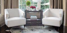 world away furniture. Wonderful Worlds Away Pieces To Complete Your Next Design Job. #WorldsAway  #InteriorDesign # World Away Furniture S