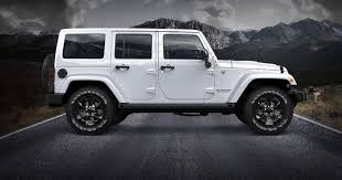 2018 jeep altitude white. perfect altitude 2018 jeep trends kendall throughout altitude white x