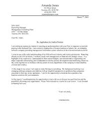 Cover Letter Resume Examples Customer Service Of A For Medical ...